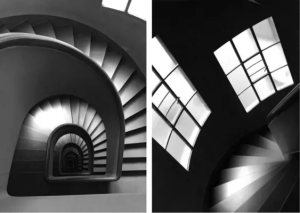 buenos-aires-architecture