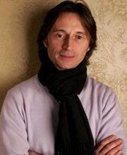 Robert Carlyle