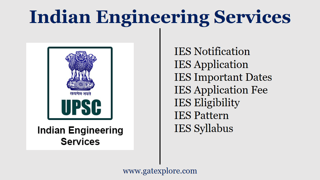 For pattern ies pdf engineering exam civil