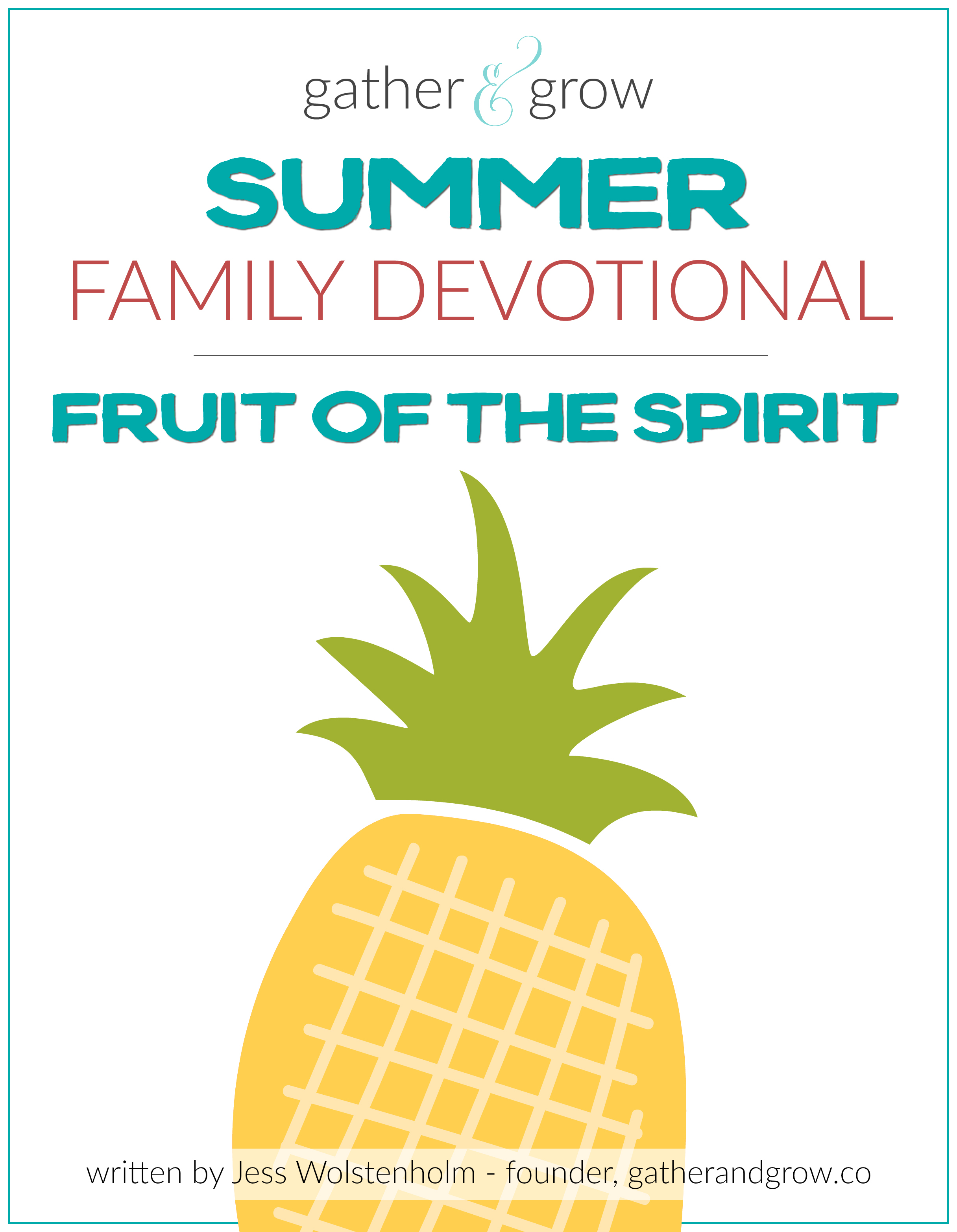 The Lord S Prayer For Kids Gather Amp Grow