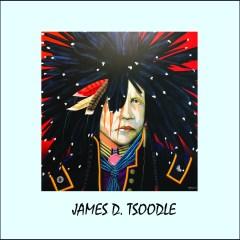James D.  Tsoodle
