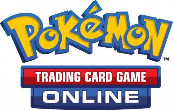 GGN ➚ | How to get cards in Pokemon Online TGC