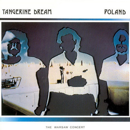 Tangerine Dream – Poland