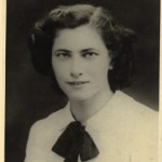 Susan Singerman