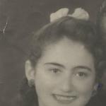 Eva Szirmai