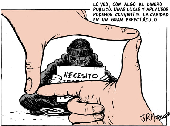 220813-caridad-tv