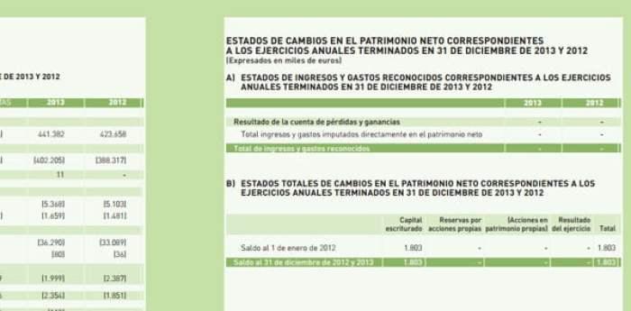 Informe-Anual-Ecoembes