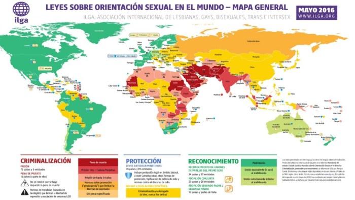 03_ILGA_WorldMap_SPANISH_Overview_May2016-1