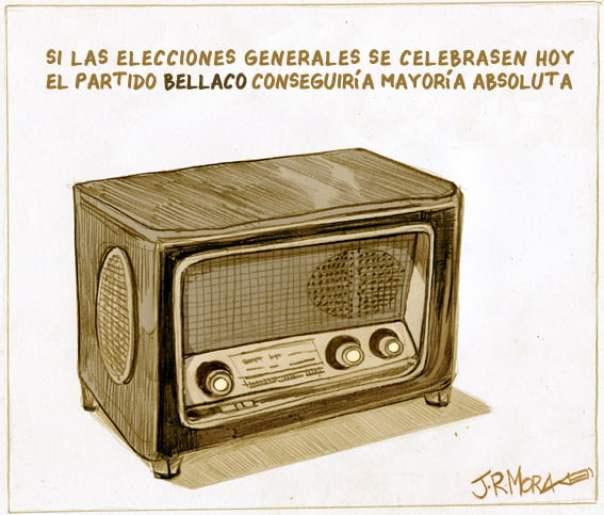 110411-bellaco
