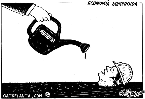 economia-sumergida-gatoflauta-jrmora