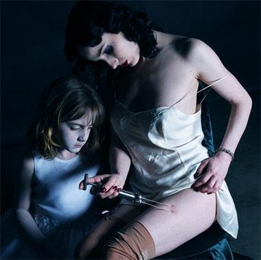 Helnwein.jpg
