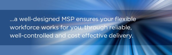 managed service provider msp solutions bartech group - 1080×350