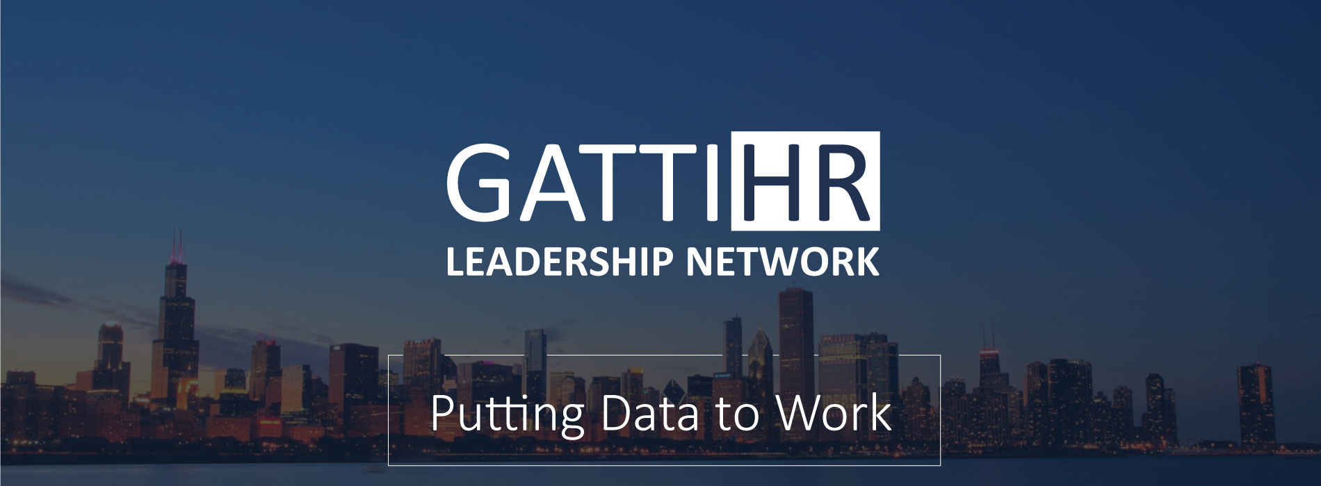 GattiHR Leadership Network
