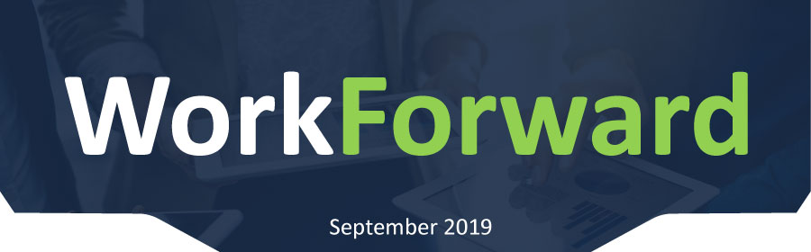 WorkForward September 2019