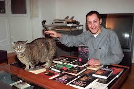 La societa' dei gatti assassini2