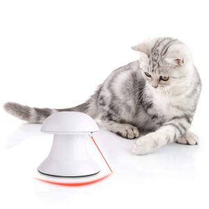 PEDY laser gatti