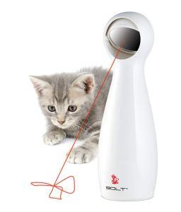 Petsafe laser per gatti