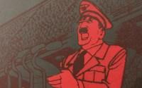 Recensione I Tre Adolf - Osamu Tezuka