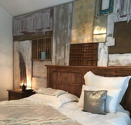 Trova una vasta selezione di armadi shabby chic per la camera da letto a prezzi vantaggiosi su ebay. Arredamento In Stile Shabby Chic Gattuso Contract