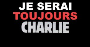 Serai tjrs Charlie