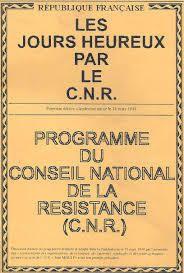 A la Une de Respublica N°929 Frédéric Pierru : Pour le reconstruire, il faut dès à présent repenser notre système public de santé dans a0-blog citoyen, socialiste et républicain par temps de coronavirus