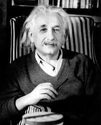 Read more about the article «Pourquoi le socialisme?»,  écrit en 1949 par Albert Einstein