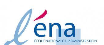 Read more about the article ENA : des bâtisseurs… aux syndics liquidateurs !