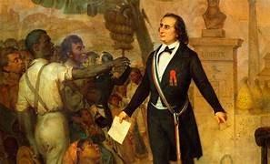 """Read more about the article <span class=""""entry-title-primary"""">L'avènement de la République à l'île de la Réunion et la fin de l'esclavage (8 et 9 juin 1848)</span> <span class=""""entry-subtitle"""">""""Faire de l'histoire populaire""""</span>"""