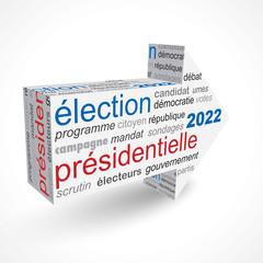 Vivez avec nous une séquence politique singulière mais terriblement intéressante !