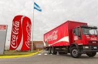 coca cola femsa crisi argentina