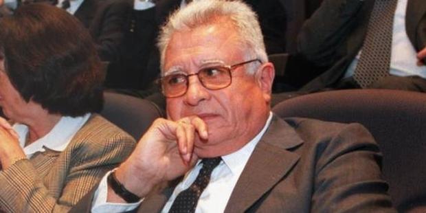 più ricchi argentina Gregorio Pérez Companc forbes