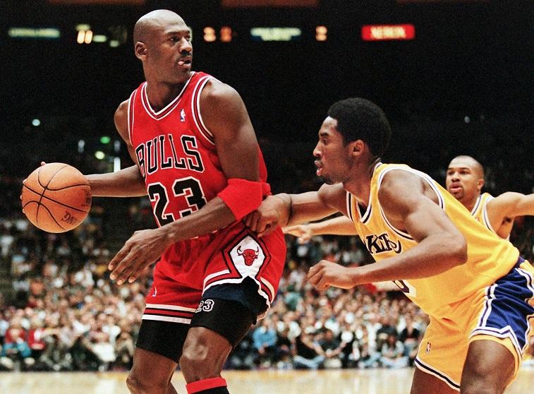 basket manu ginobili migliori giocatori nba spurs