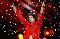Bridges to Buenos Aires Rolling Stones 1998 cd dvd vinile