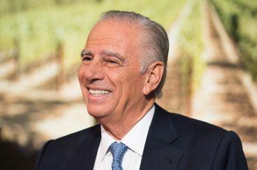 argentina più ricchi forbes 2020 patrimonio