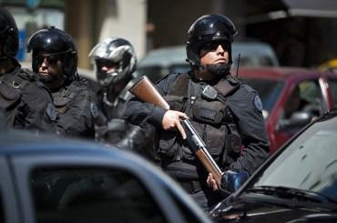 argentina terrorismo hezbollah