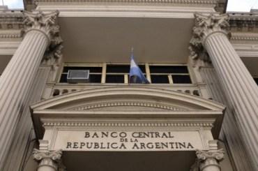 elezioni argentina fernandez limite cambio dollari
