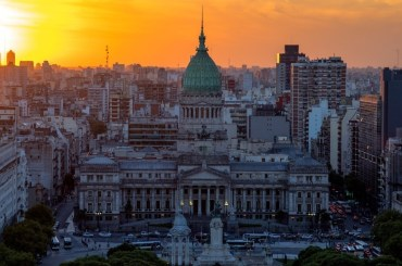 crisi argentina programma emergenza governo fernandez