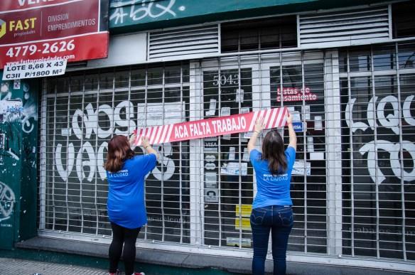 crisi argentina imprese pmi chiusura