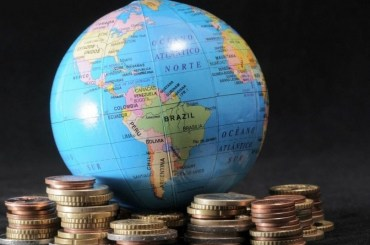 argentina economia crescita riforme fmi
