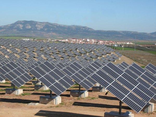 argentina energia investimenti petrolio gas rinnovabili