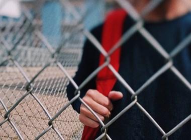 argentina criminalità imputabilità minori