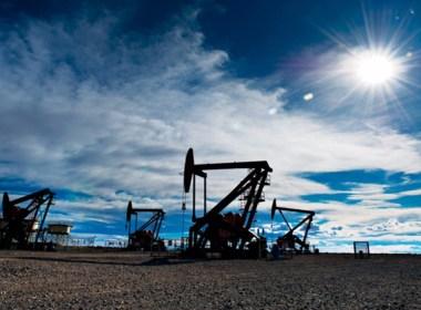 mapuche petrolio argentina