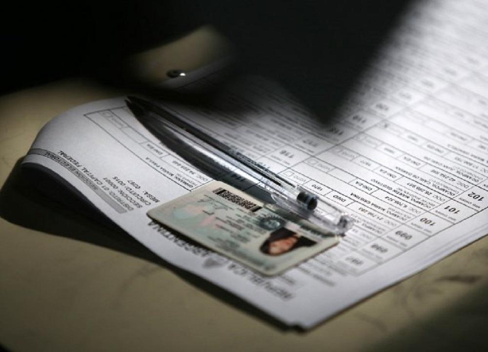 argentina voto posta residenti estero