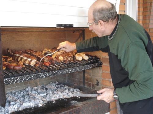 aspettativa di vita argentina anziani