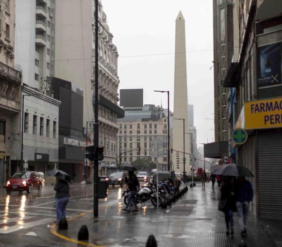 cause black out argentina 16 giugno 2019