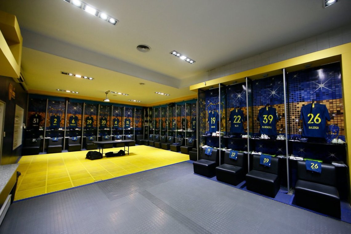 boca juniors nuova maglia adidas 2020