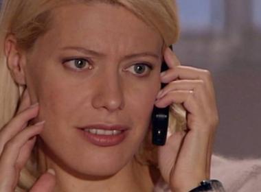 carol grimani centovetrine attrice marianna de micheli