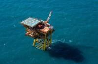 concessioni esplorazioni offshore argentina