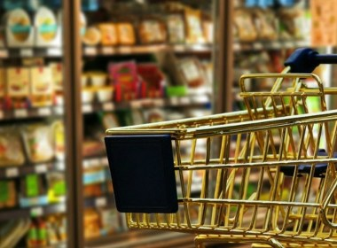 crisi argentina calo consumi