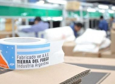 crisi argentina disoccupazione inflazione